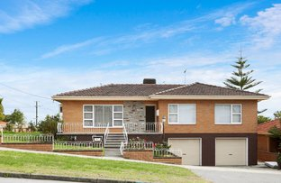 Picture of 59 York Street, Beaconsfield WA 6162