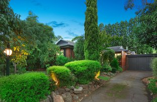 Picture of 22 Portsmouth Street, Heathmont VIC 3135