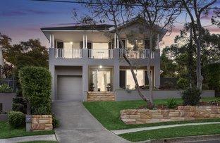 Picture of 37 Baranbali Avenue, Seaforth NSW 2092
