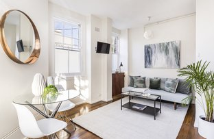 Picture of 28/3-5 Darley St, Darlinghurst NSW 2010