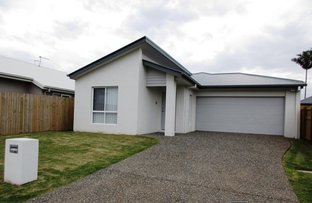 Picture of 12a Kim Jon Court, Thornlands QLD 4164