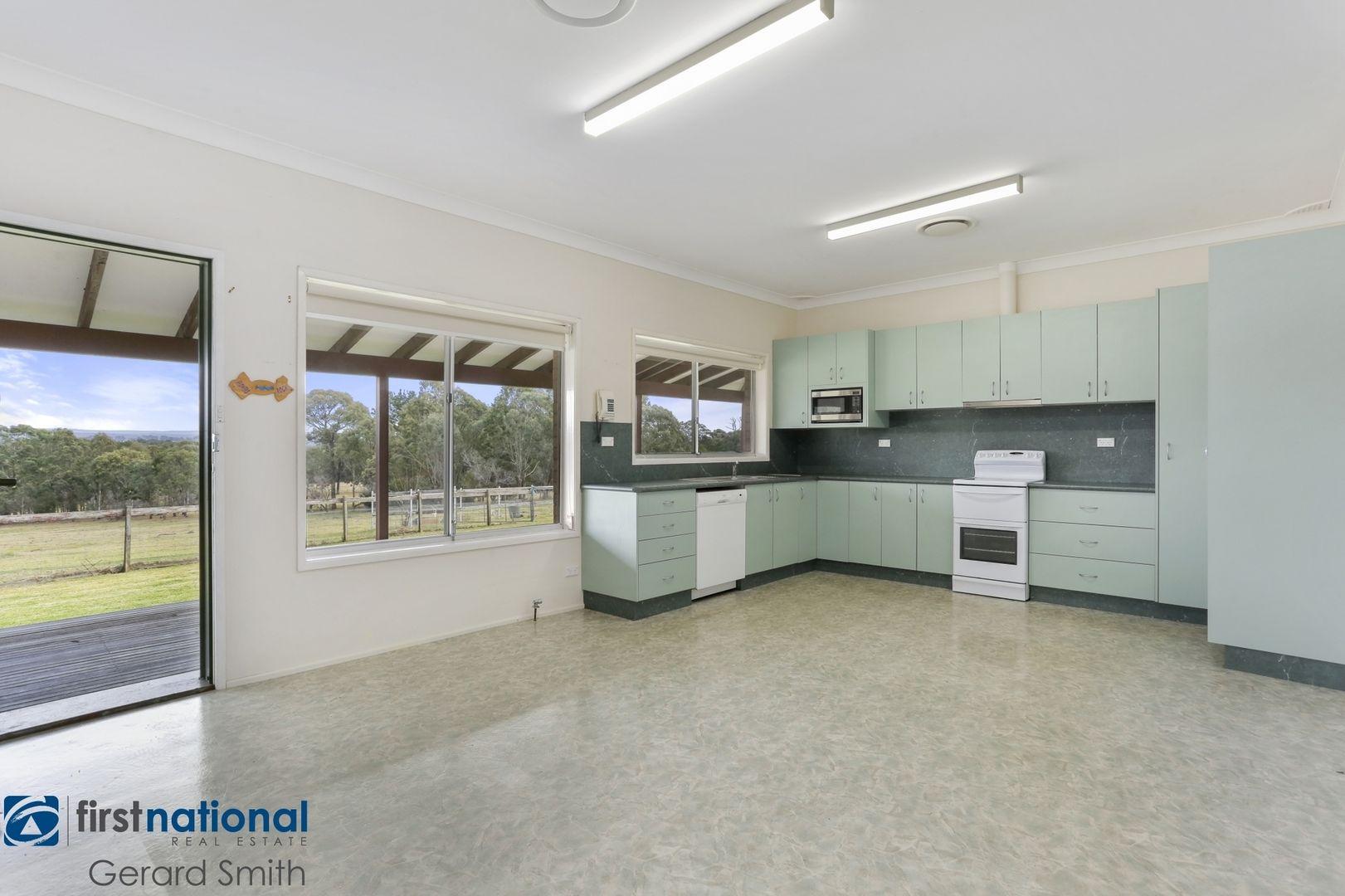 290 Arina Road, Bargo NSW 2574, Image 2