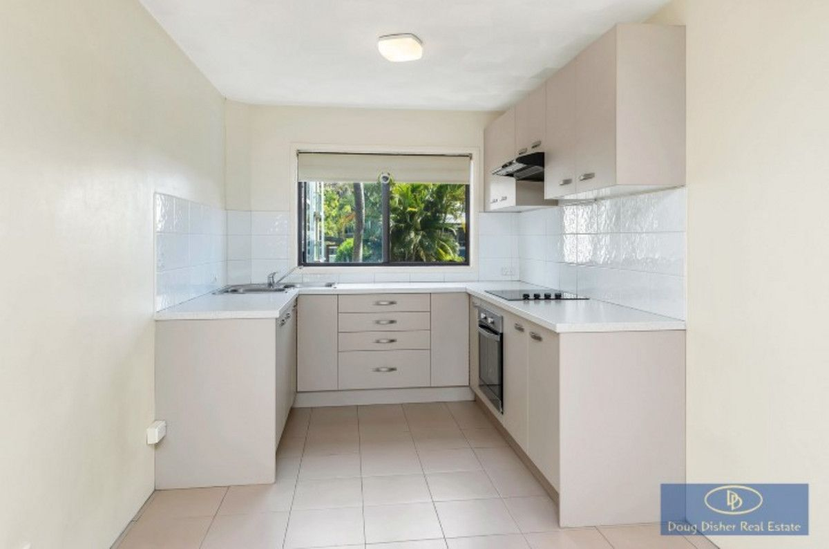 4/77 Maryvale Street, Toowong QLD 4066, Image 0