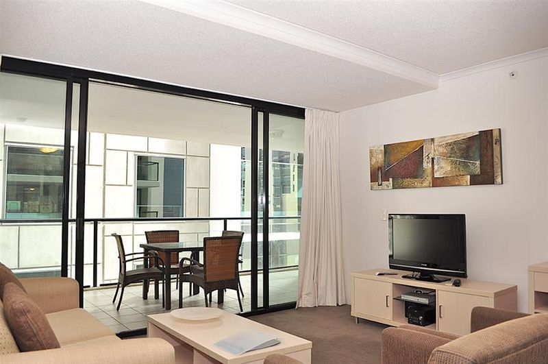 1604/79 Albert Street, Brisbane City QLD 4000, Image 2