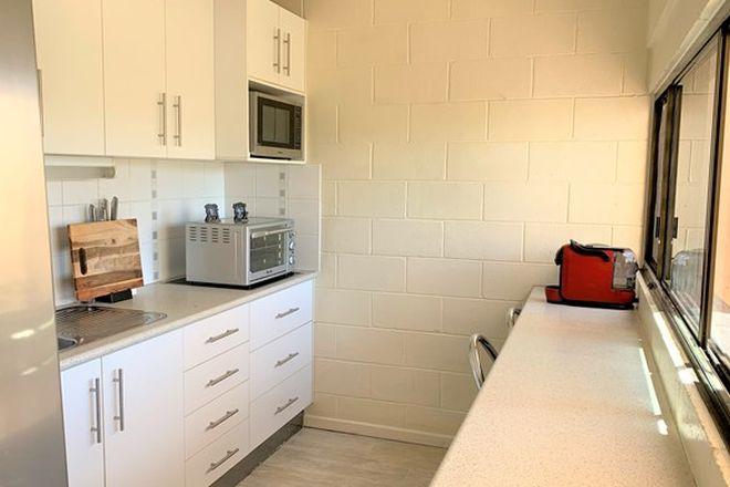 Picture of Unit 139/16-20 Lady Caroline Cl, KOORALBYN QLD 4285