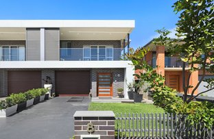 Picture of 8A Third Avenue, Epping NSW 2121