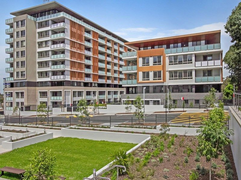 6108/1A Morton Street, Parramatta NSW 2150, Image 0