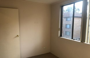 Picture of 17/7 Griffiths Street, Blacktown NSW 2148