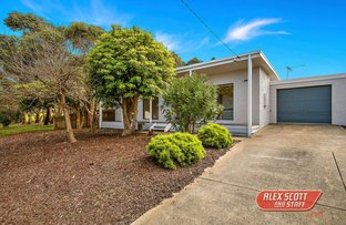 Picture of 12 HALLWAY DRIVE, Wimbledon Heights VIC 3922