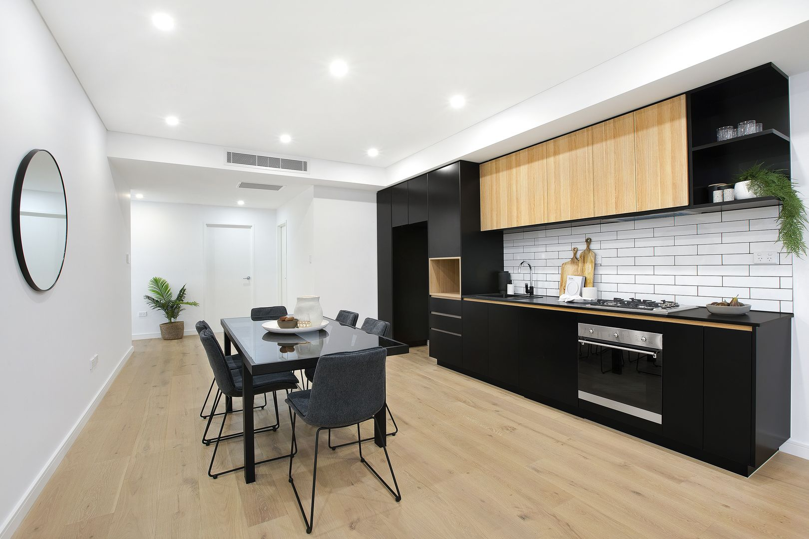 24/236-238 Illawarra Road, Marrickville NSW 2204, Image 0