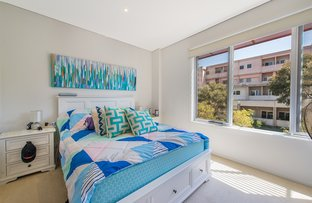 Picture of 19/213 Normanby Road, Notting Hill VIC 3168