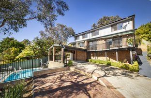 Picture of 11 Belbowrie Close, Bangor NSW 2234