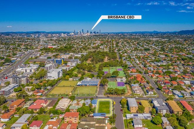 Picture of 479 Rode Road, CHERMSIDE QLD 4032