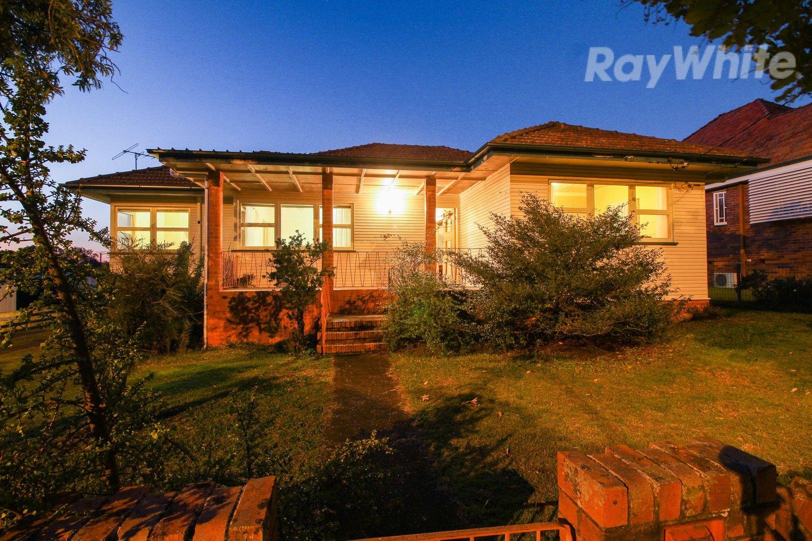 58 Glebe Road, Newtown QLD 4305, Image 0