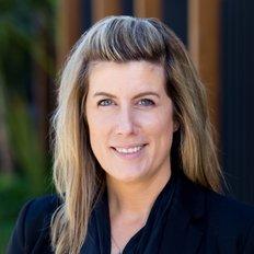 Angela Rundle, Sales representative