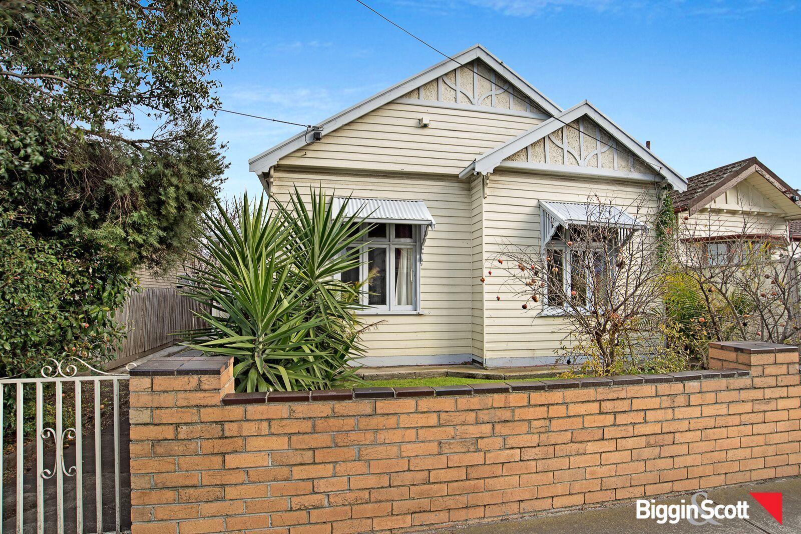 210 Gordon Street, Footscray VIC 3011, Image 0