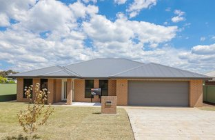 Picture of 23 Springfield Street, Oberon NSW 2787