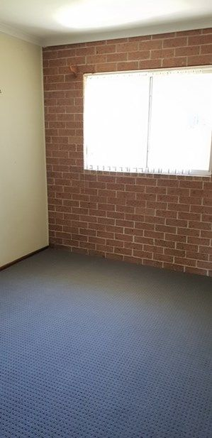 4/6a Koona Street, Albion Park Rail NSW 2527, Image 2