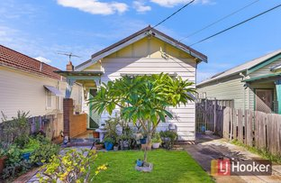 Picture of 49 Kihilla Rd, Auburn NSW 2144