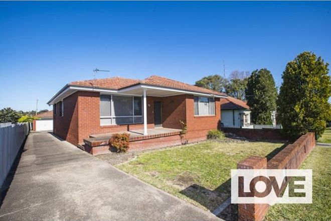 Picture of 43 Marton Street, SHORTLAND NSW 2307