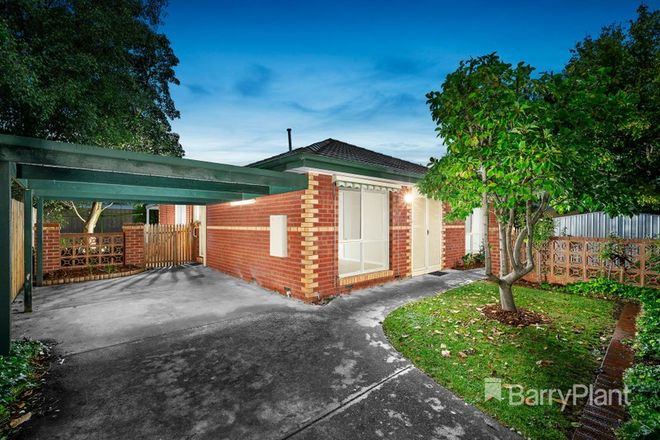Picture of 2a James Street, WHITTLESEA VIC 3757