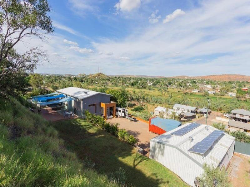 7-9 Riverview Tce, Mount Isa QLD 4825, Image 0
