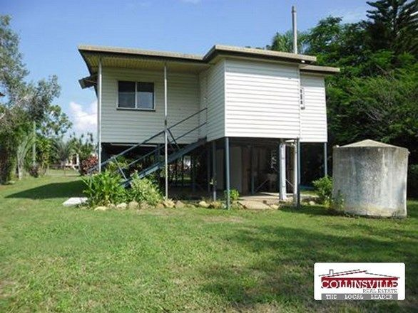 36 Third Avenue, Scottville QLD 4804, Image 1