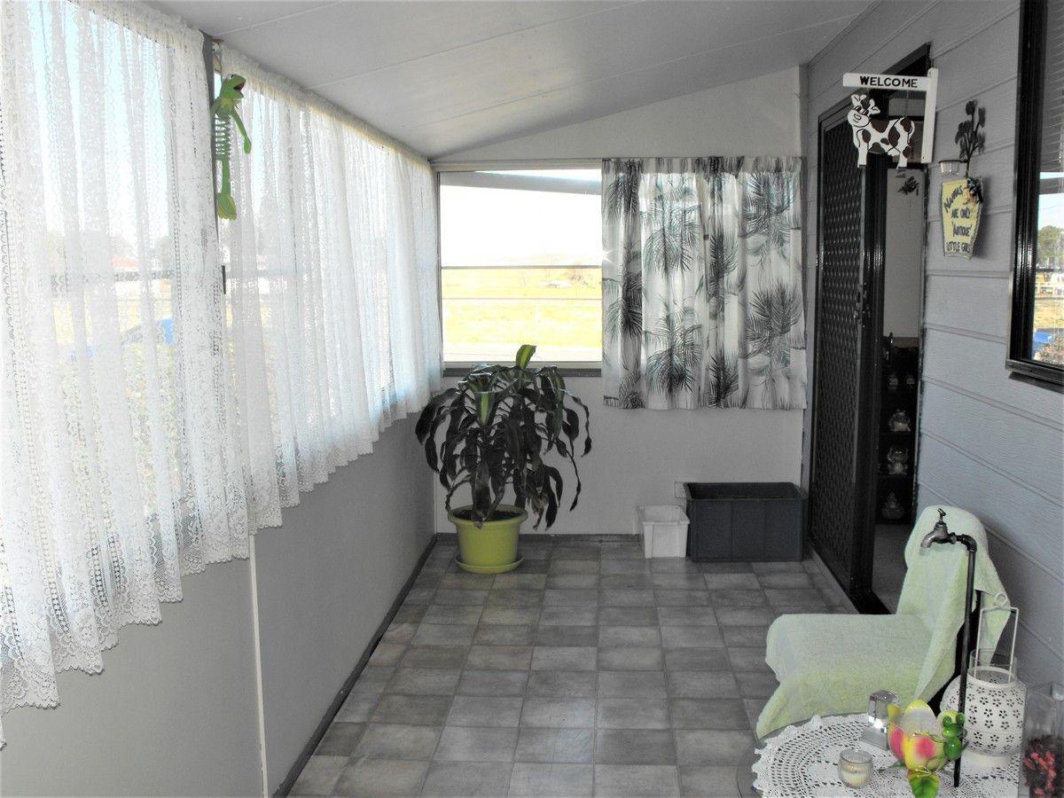 112 Clark Street, Clifton QLD 4361, Image 2