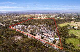 Picture of 557 The Northern Road, Londonderry NSW 2753