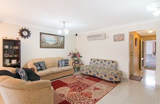 16/6 Binalong Road, Pendle Hill NSW 2145
