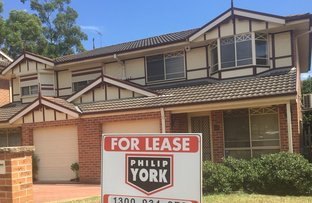Picture of 3/2-6 Robert, Penrith NSW 2750