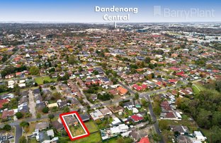 Picture of 47 King George Parade, Dandenong VIC 3175