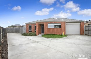 Picture of 1 Rimes Court, Wyndham Vale VIC 3024