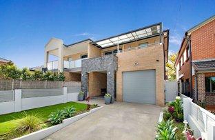 12 Rawson Road, Greenacre NSW 2190