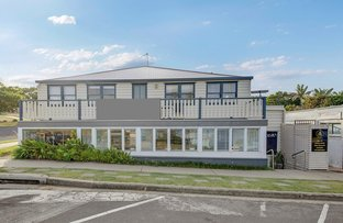 Picture of 19 Granville Street, Emu Park QLD 4710