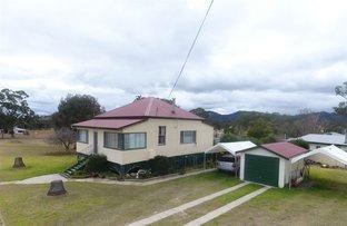 Picture of 37-41 Woodlawn Street, Wallangarra QLD 4383