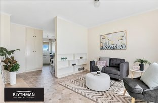Picture of 7 or 6/609 Regency Road, Broadview SA 5083