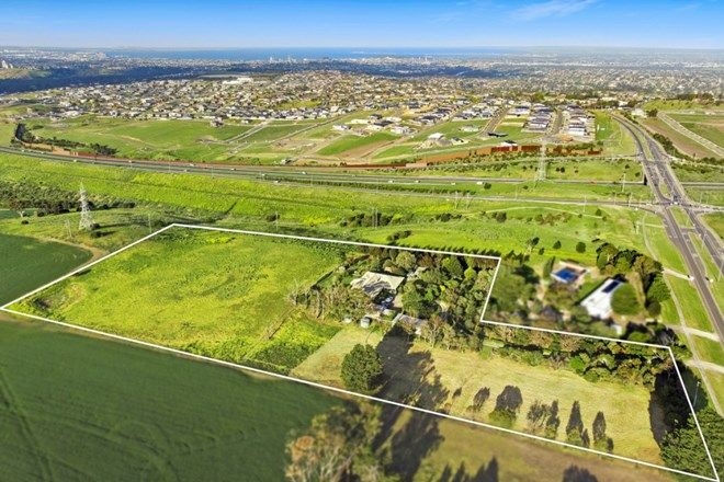 Picture of 410 Barrabool Road, CERES VIC 3221