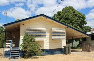 Picture of 4 Hewitt Street, Moura QLD 4718