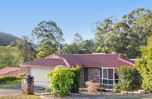 Picture of 25 Pinedale Street, Oxenford QLD 4210