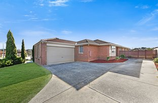 Picture of 3 Jolimont Place, Narre Warren VIC 3805