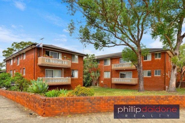 3/8-10 Crawford Street, Berala NSW 2141, Image 0