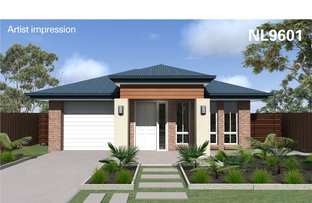Picture of Lot 23 Hume Street, Middle Ridge QLD 4350