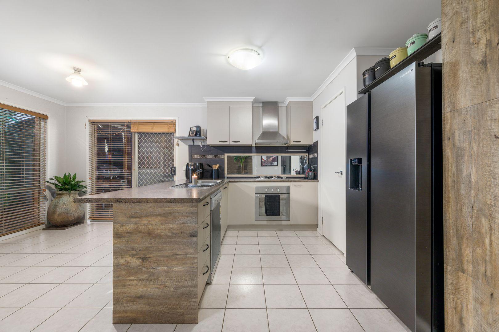 12A Morrell Street, Wangaratta VIC 3677, Image 1