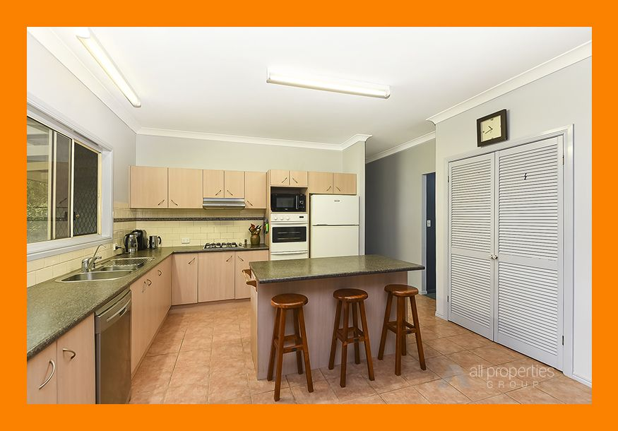 41-47 Blacksmith Court, Jimboomba QLD 4280, Image 1