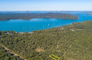 Picture of 1273 Station Way, North Arm Cove NSW 2324