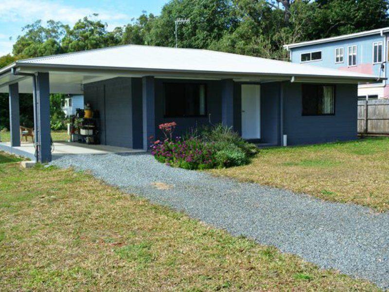 4 Citron Street, Macleay Island QLD 4184, Image 1