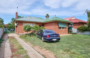 Picture of 3 BLUETT CRESCENT, Turvey Park NSW 2650