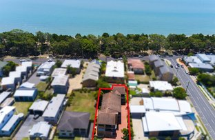 Picture of 4/66 Freshwater Street, Scarness QLD 4655