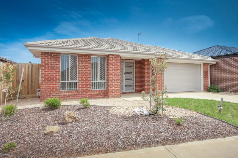 152 James Melrose Drive, Brookfield VIC 3338, Image 0